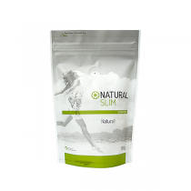 Natural Spirulina
