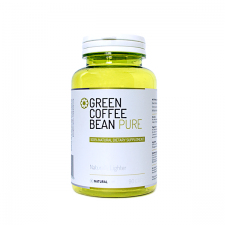 Green Coffee Bean PURE