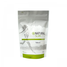 Natural Ultrafine Psyllium Husk